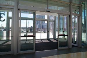 Sliding door service Ontario - Sliding Door Repair Services Burlington, London, Ottawa